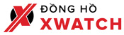 Đồng Hồ XWATCH